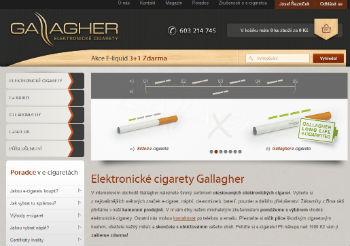 gallagher seo
